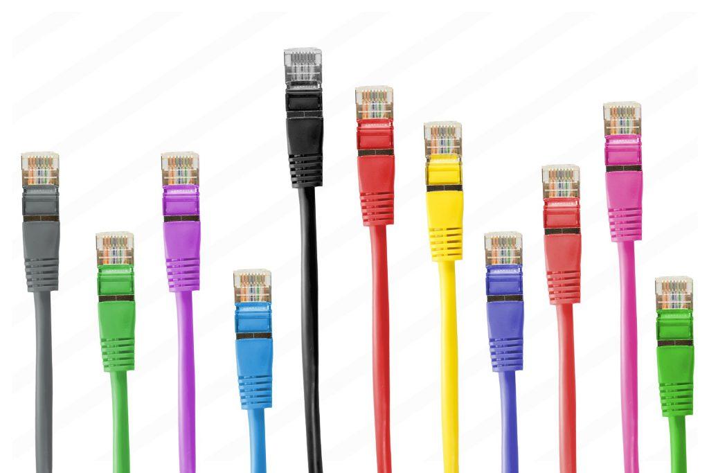 ネットワークのトラブルシューティングの事例をご紹介【手順編】のイメージ