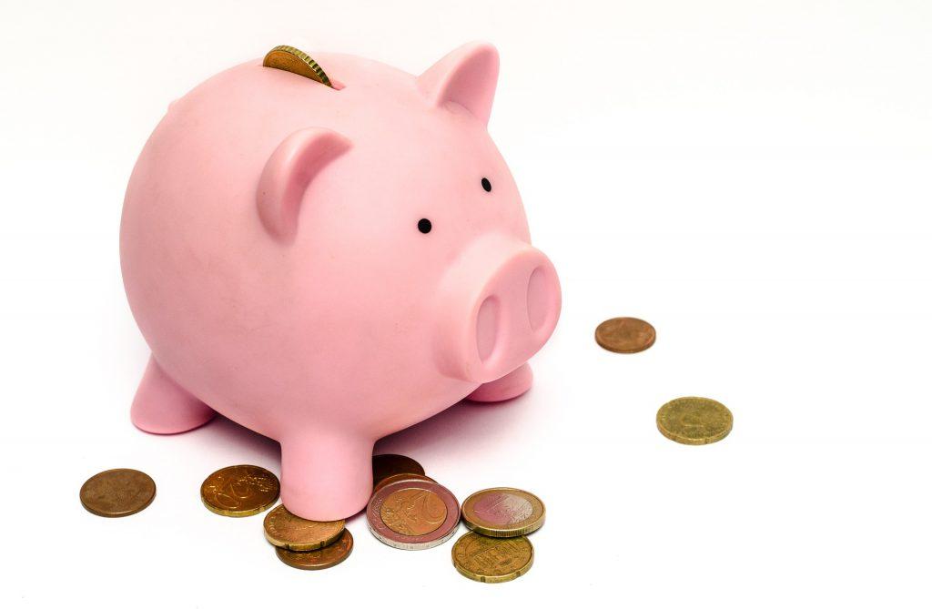 老後に必要な貯蓄は2000万円!?エンジニアが今からやっておくべき金策とはのイメージ