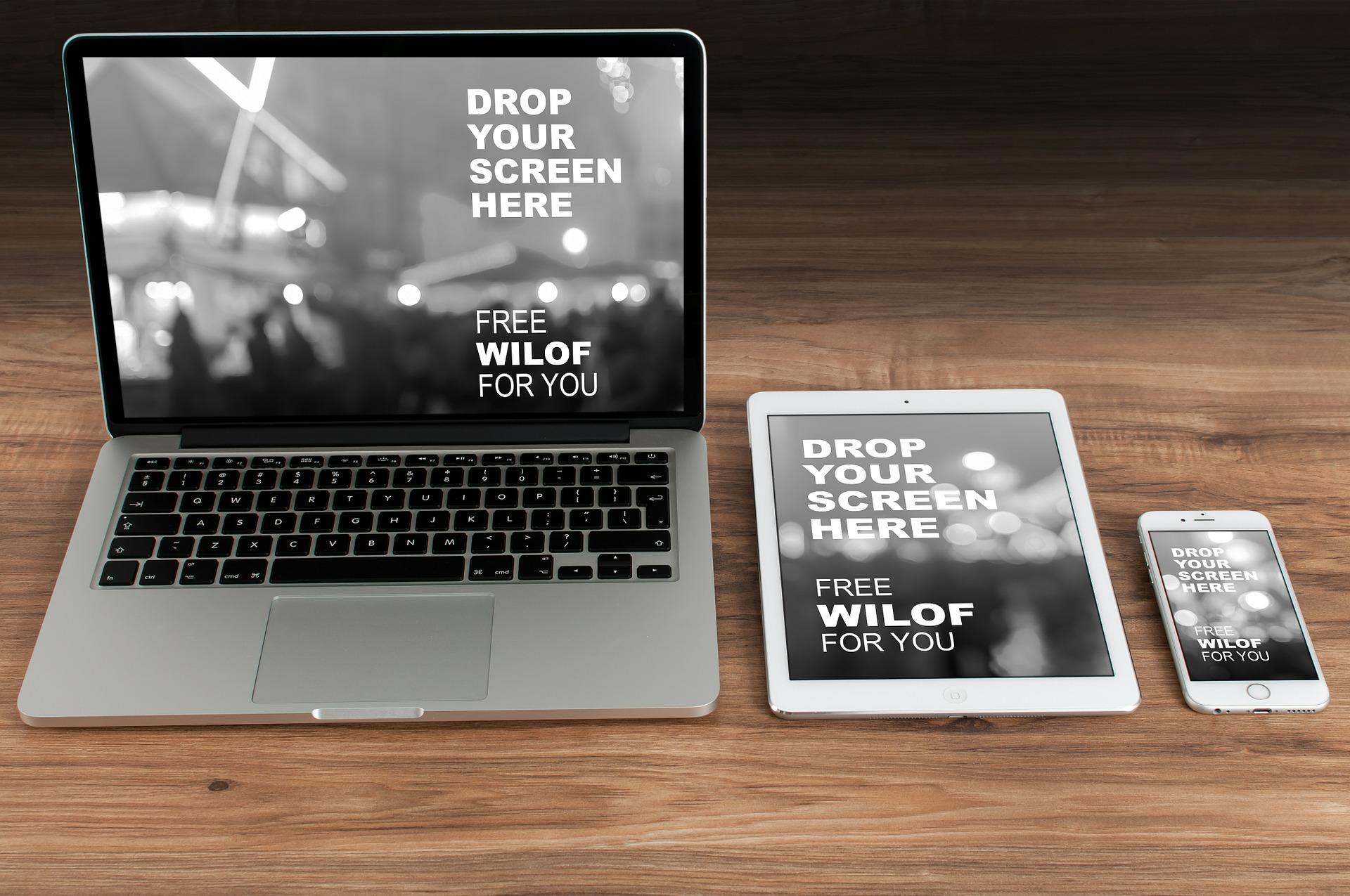 2019年iPadが大きく変わる。新しいiPadOS搭載、Macとの連携強化で2画面操作を実現などのアイキャッチイメージ