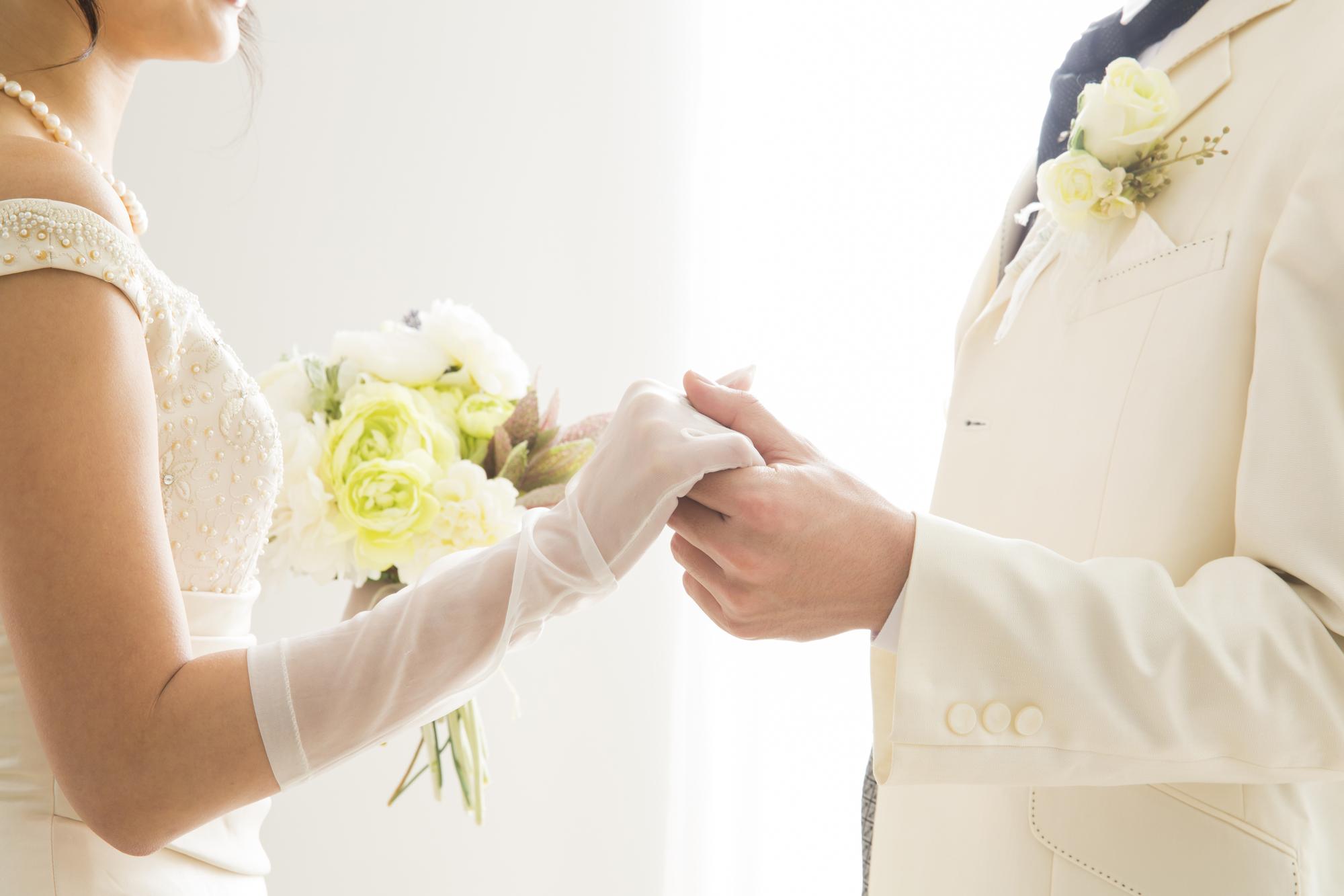【結婚に関するアンケートから考える】年収別・雇用形態別「今結婚しない理由」について
