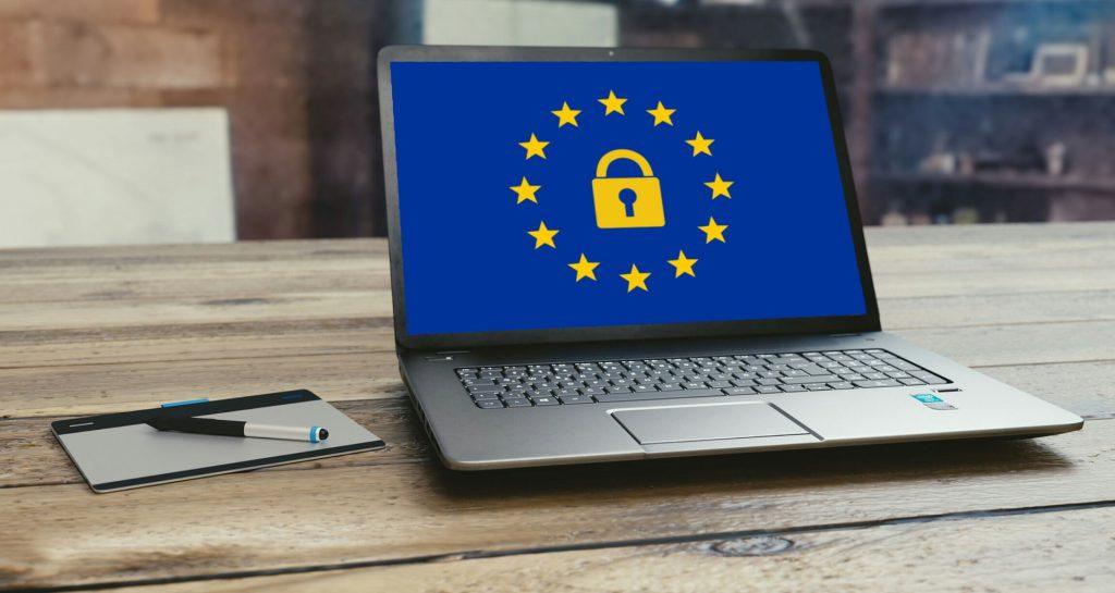 【EUの個人情報保護法】GDPRでIPアドレスやクッキーも個人情報に。企業はどう対応するべきかのイメージ
