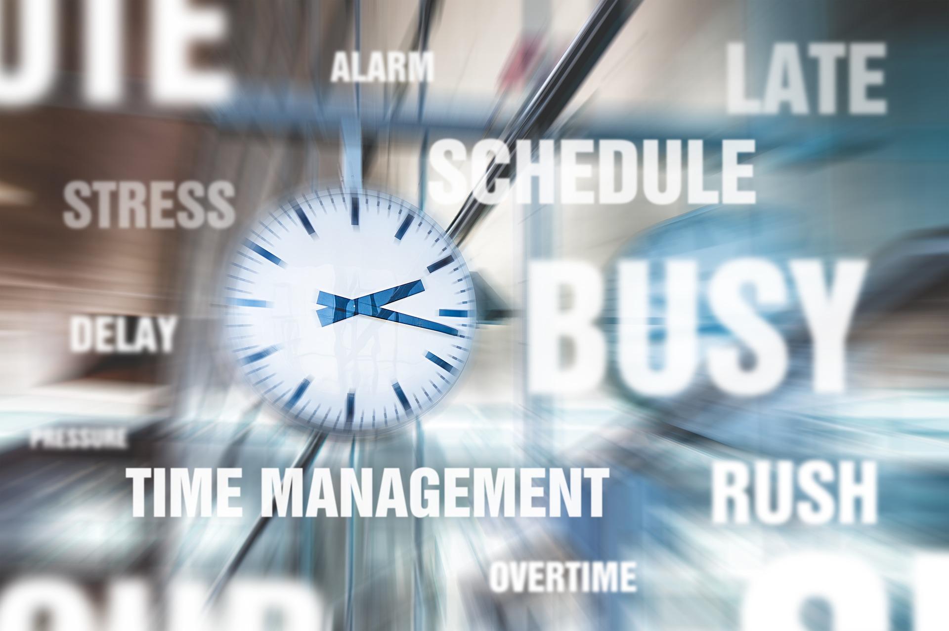 働き方を改善するストレスマネジメントに関する基礎知識10選|メリットも紹介のアイキャッチイメージ