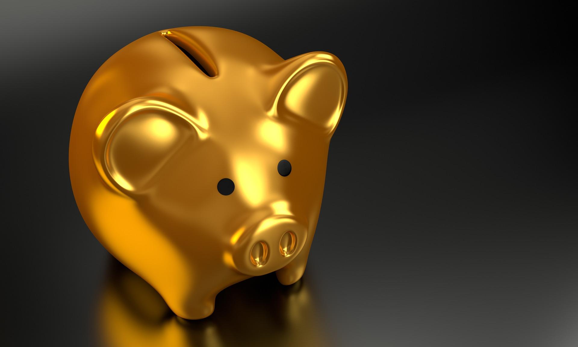 エンジニアは毎月いくら貯蓄すべき?老後のためのおすすめ貯蓄額を考えますのアイキャッチイメージ