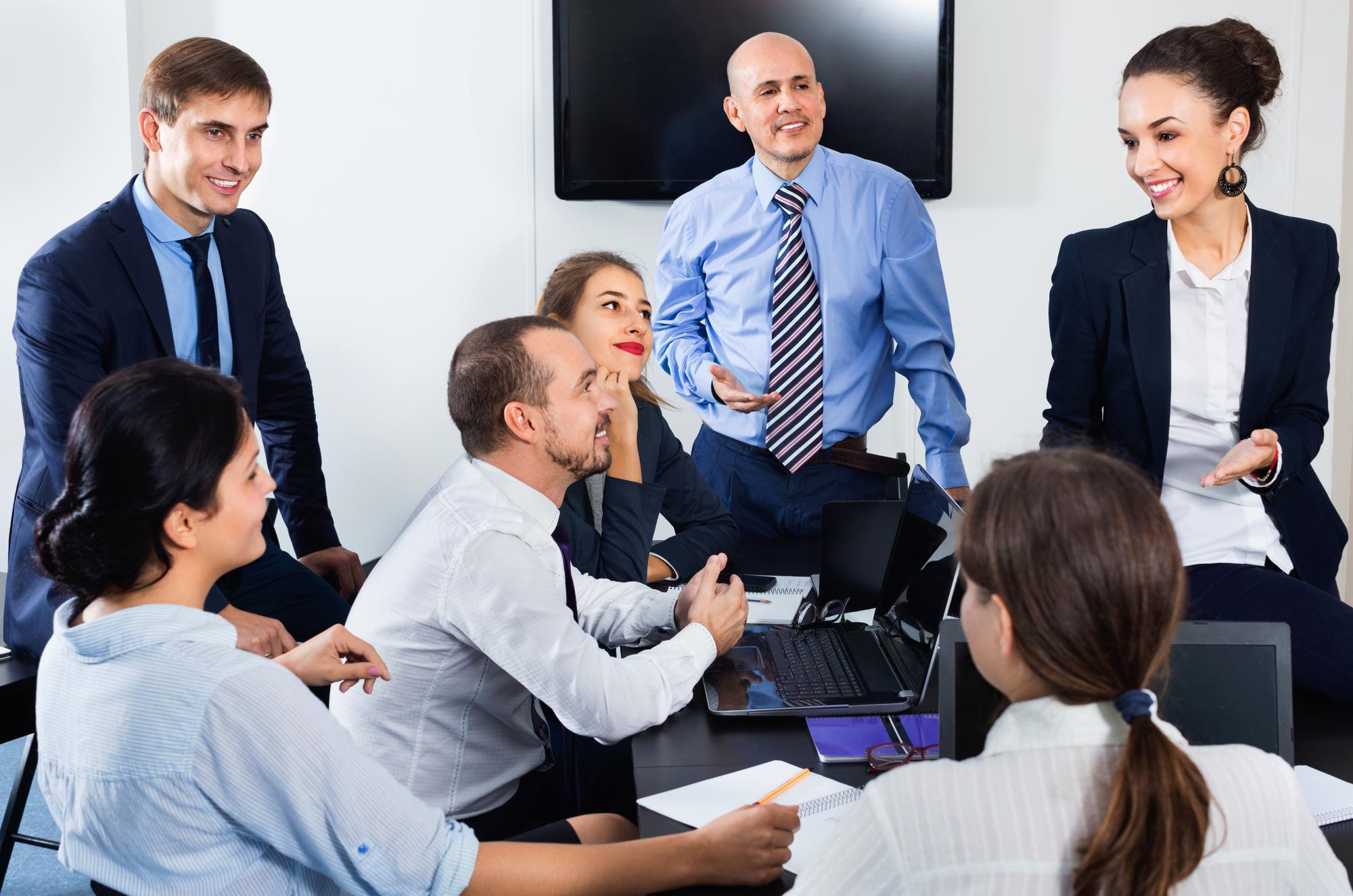 エンジニアのマネジメント意義について解説|マネジメント管理ツールWBSも紹介のアイキャッチイメージ