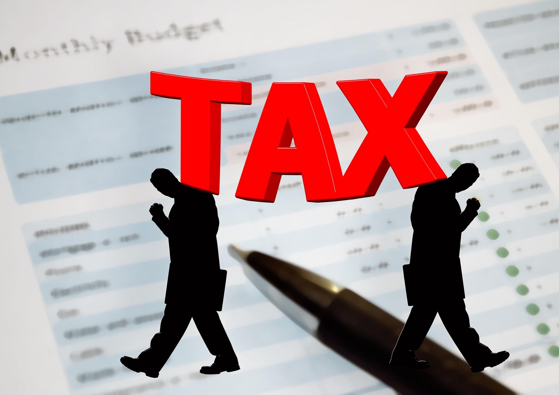 【エンジニアのための節約術】ふるさと納税や個人型確定拠出年金(iDeCo)で節税のアイキャッチイメージ