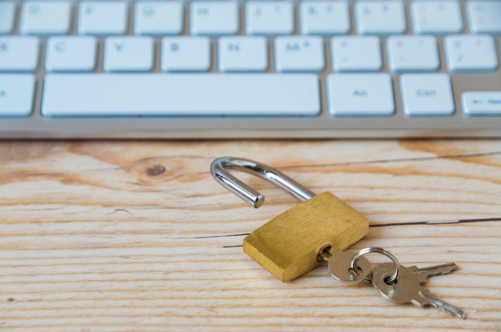 【Wi-Fiのセキュリティに必須のWPA】最新のWPA3の機能や脆弱性についてのイメージ