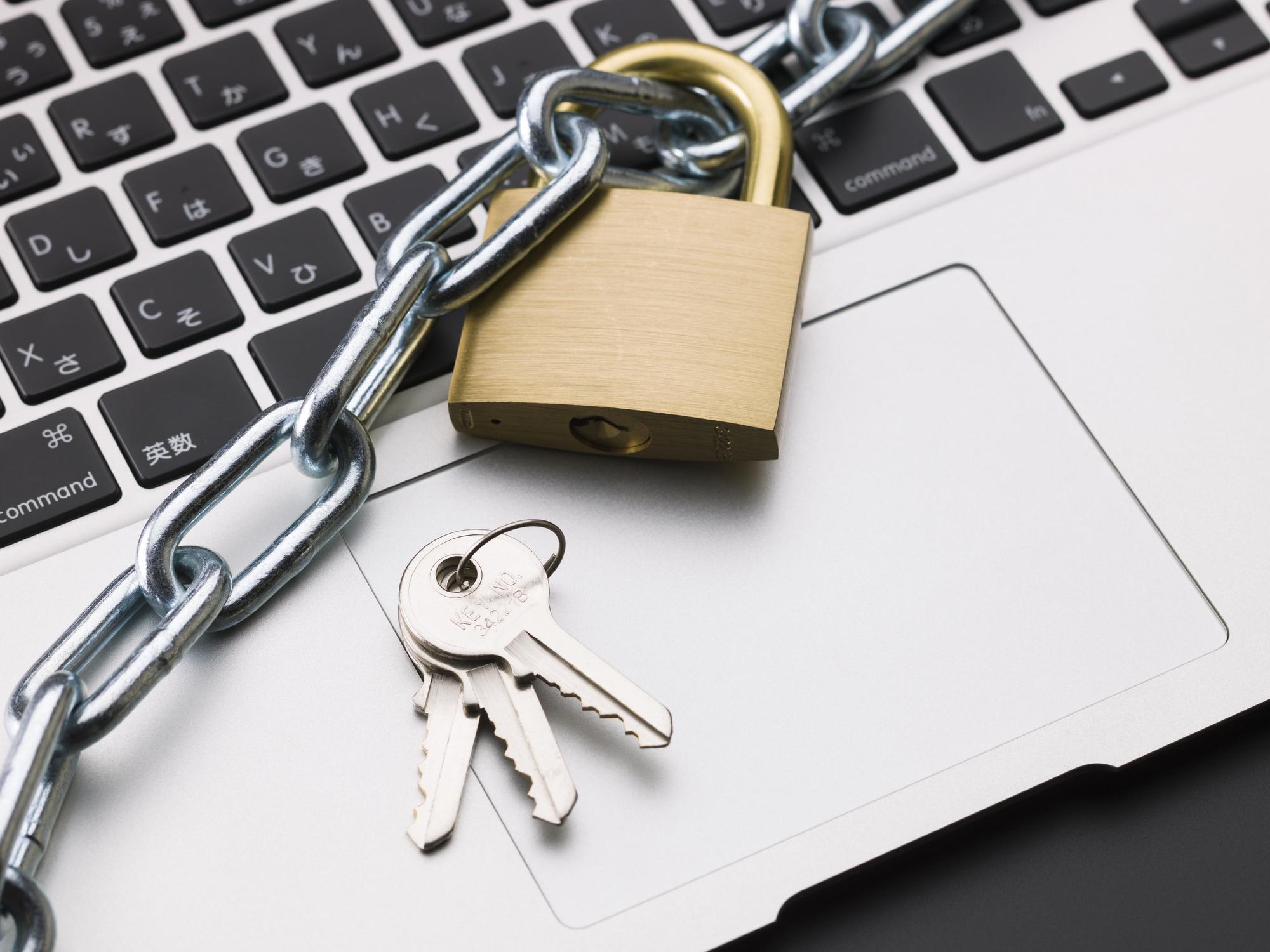 【Wi-Fiのセキュリティに必須のWPA】最新のWPA3の機能や脆弱性についてのアイキャッチイメージ