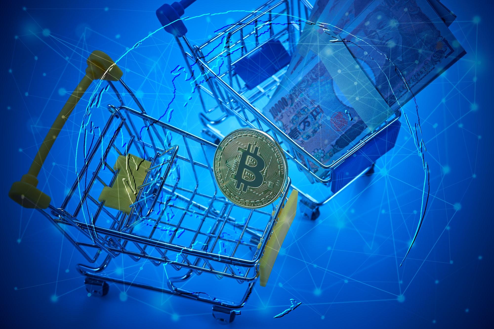 暗号資産(仮想通貨)の種類はどれくらい?通貨ごとの特徴とおすすめを紹介! | MAStand