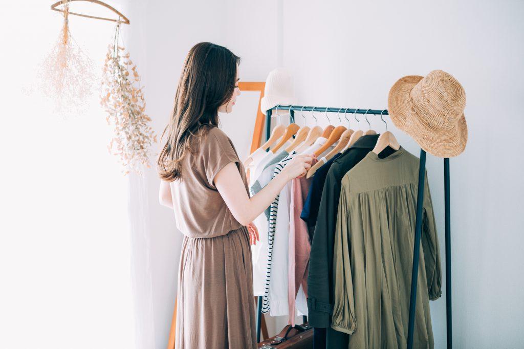 服装自由な会社が多いIT業界。エンジニアが服装で注意すべき点は?