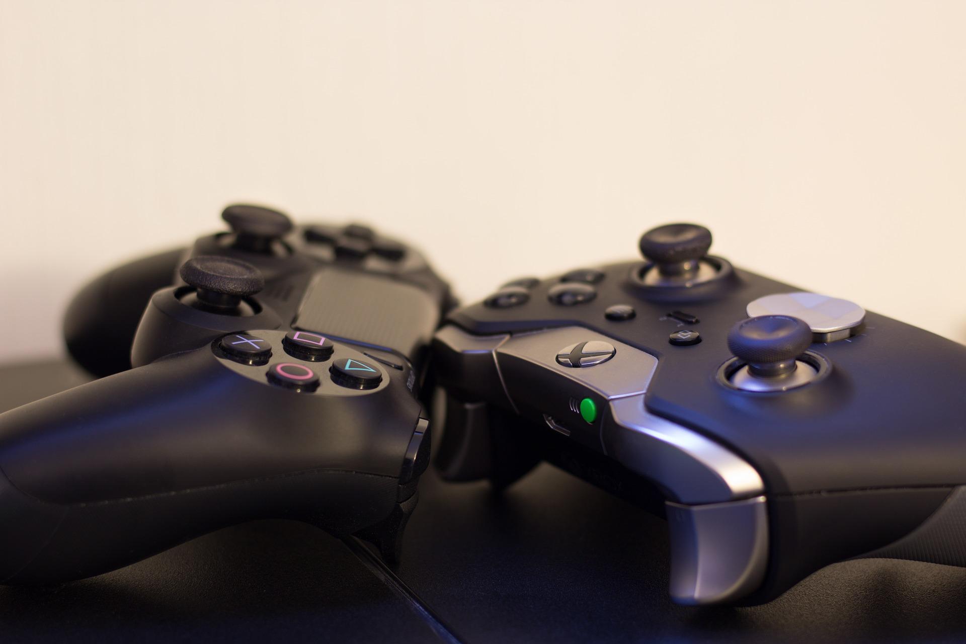 GoogleのクラウドゲームサービスStadiaとは?5つの特徴や課題を解説