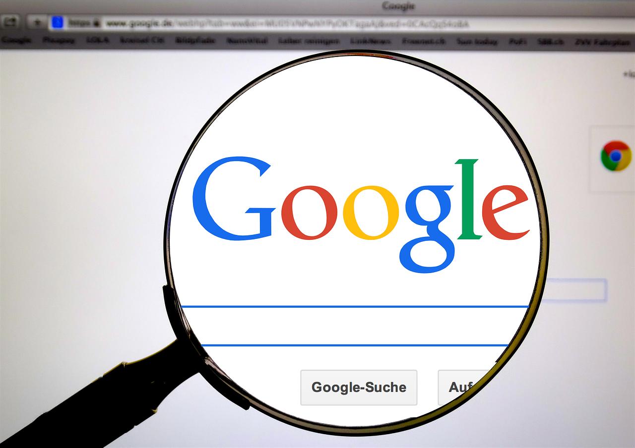 Googleが提唱するSREとは?運用コストを削減できる理由2つのアイキャッチイメージ
