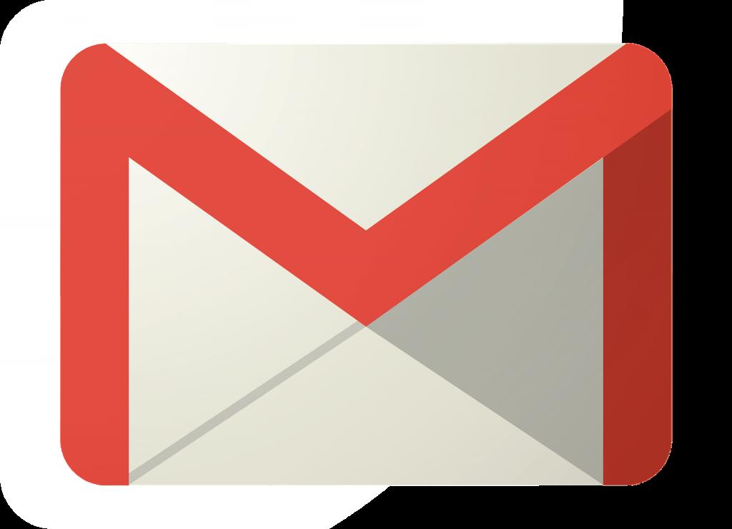 メールのドメイン認証は当たり前の時代に!?DMARCとSTARTTLSでより安全にのイメージ
