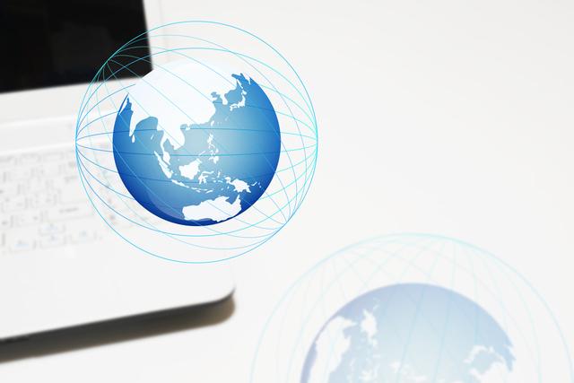 セキュリティエンジニアの新たな需要。企業が対策を急ぐ「シャドーIT」とはイメージ画像