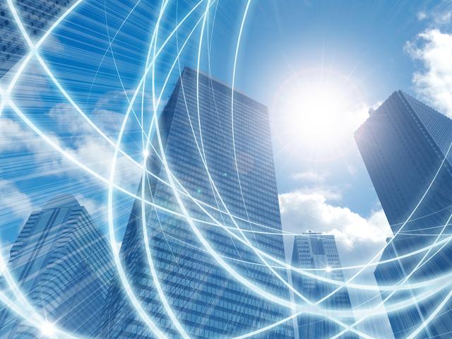 ジュニパーネットワークス認定資格はネットワークエンジニアのキャリアアップに役立つ?資格の概要とおすすめの活用法イメージ画像