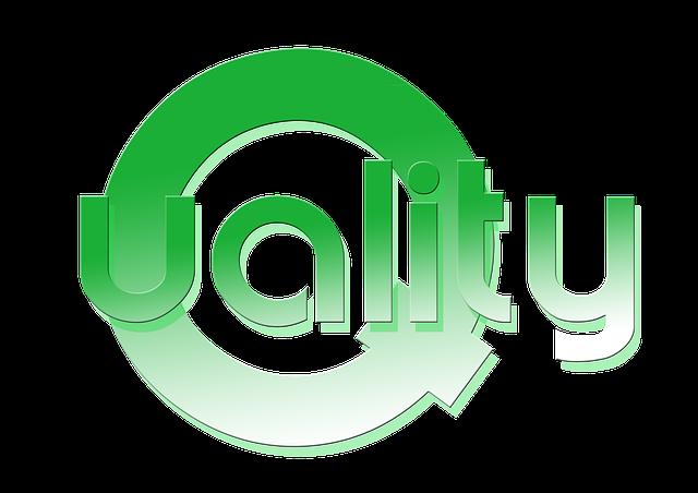 ITIL(アイティール)はサーバーエンジニアのキャリアアップに役立つ?資格の概要とおすすめの活用法イメージ画像