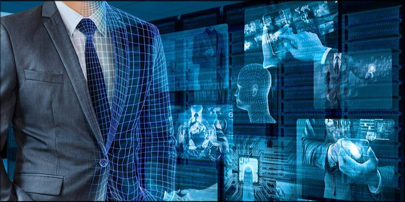 インフラエンジニアの将来性から必要な知識6つ|キャリアパスも紹介