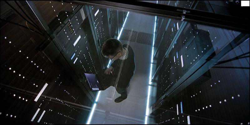 インフラエンジニアの仕事はきついのか?業務内容と将来性についてイメージ画像