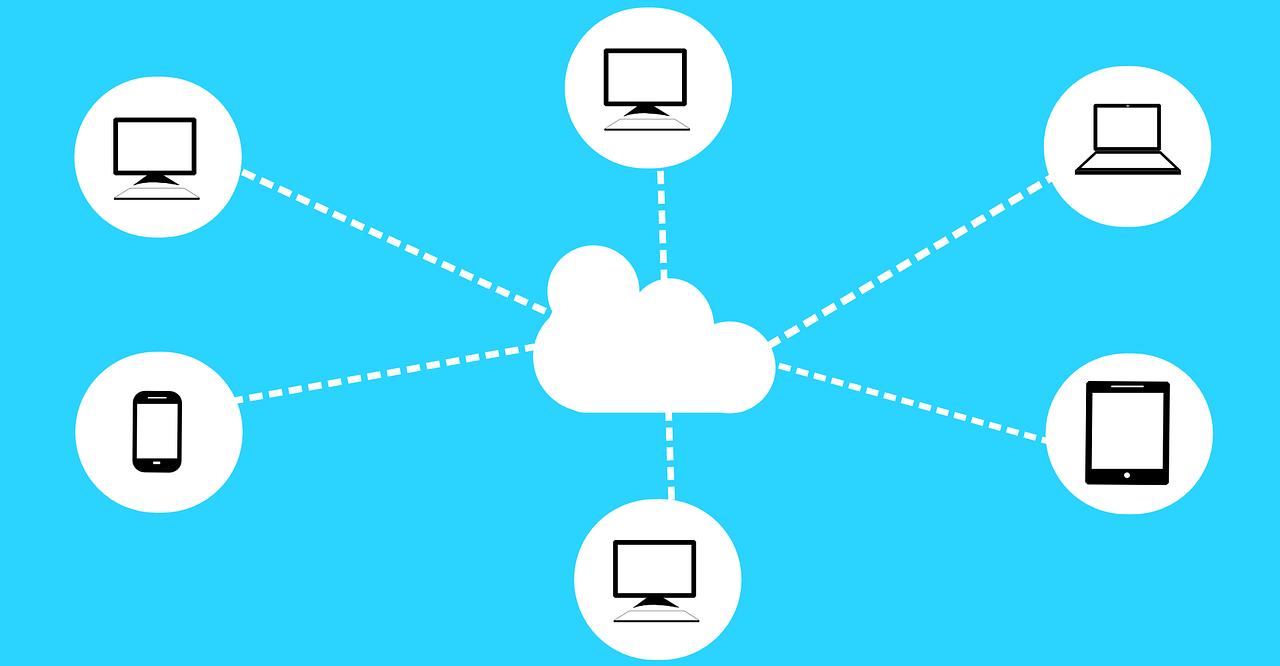 【業界動向】セールスフォース・ドットコムとAWS、グローバル戦略的パートナーシップを拡大イメージ画像