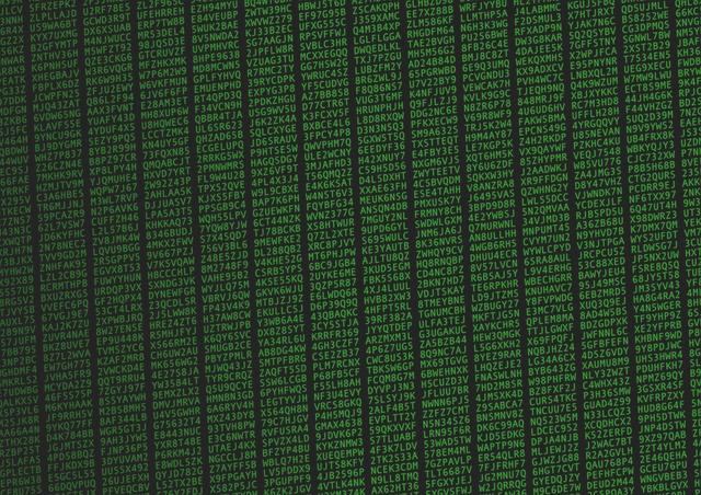 ネットワークエンジニアのAWSのサービスの基礎知識:Amazon VPCイメージ画像