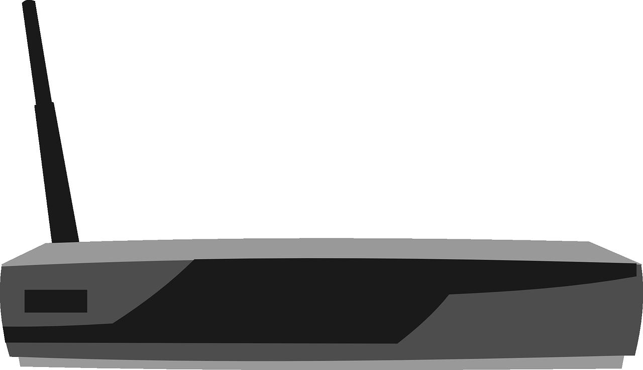 ネットワークエンジニアの必需品「Cisco」の開発会社「シスコシステムズ」のシェア率や業績を総まとめイメージ画像