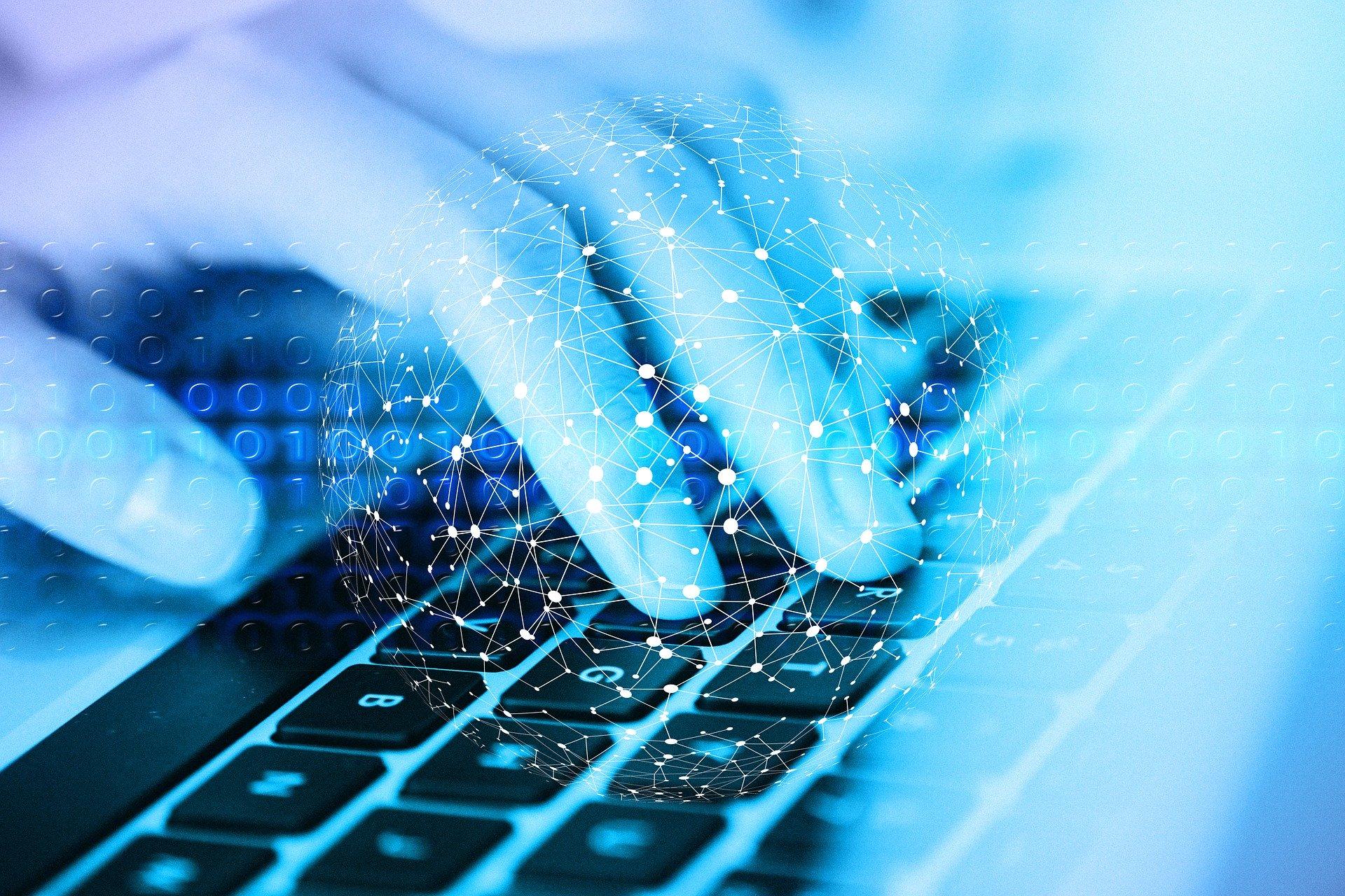 サーバー保守運用の基本。データセンターのセキュリティ対策12選イメージ画像