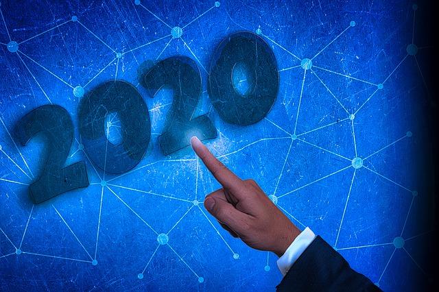 【業界動向】2020年のシスコシステムズは中小企業やSOHO向けのサービス強化イメージ画像