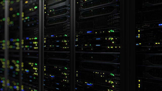 エンジニアなら気になる。ネットワーク機器の日本シェアまとめのアイキャッチイメージ