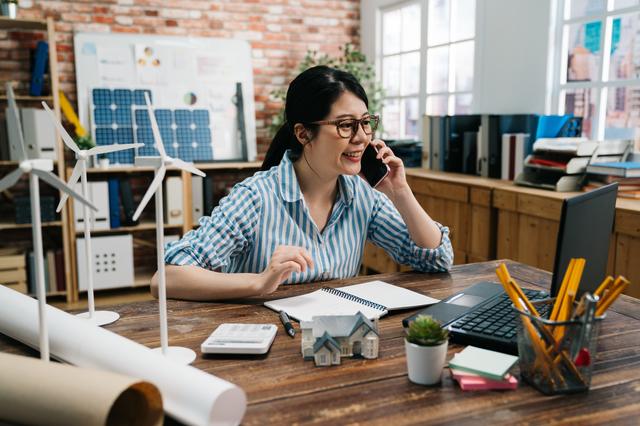 「電源設計」はインフラエンジニアの重要な業務の1つ。その基本とはのアイキャッチイメージ