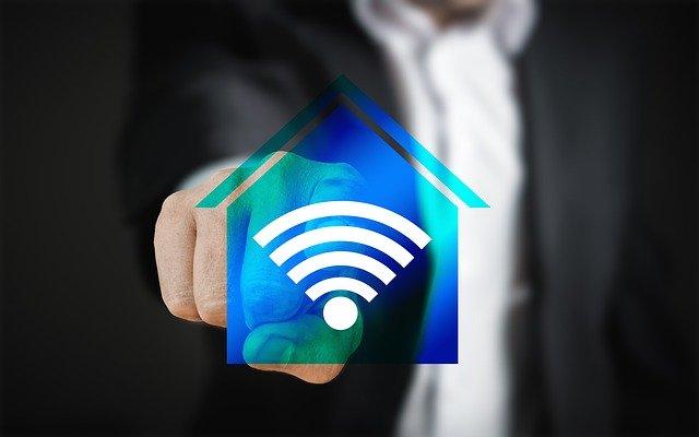 ネットワークエンジニアのAWSのサービスの基礎知識:AWS Direct Connectイメージ画像
