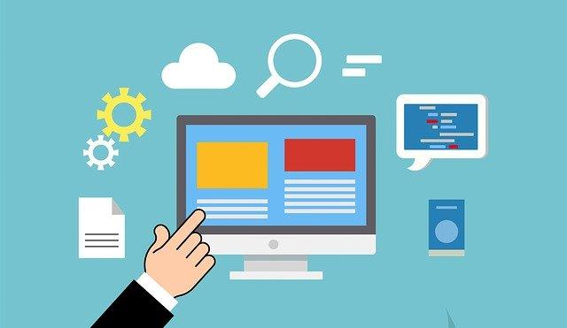 インフラエンジニアに必要なソフト「シェル」の基礎知識イメージ画像