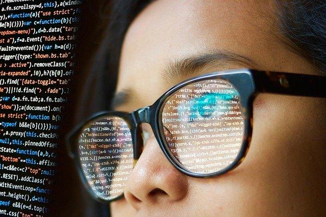 Linuxを使うエンジニアにおすすめの仮想サーバー「Amazon EC2」の概要と魅力イメージ画像