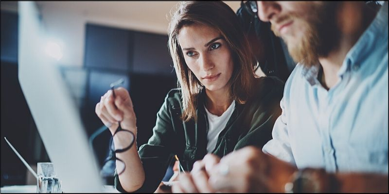 CISCOの資格を活用して転職する際のポイント5つ!役立つスキルや資格まとめイメージ画像