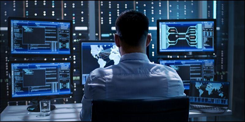 カバレッジとは?IT分野での使われ方4つと金融やマーケティングでの意味も紹介のアイキャッチイメージ