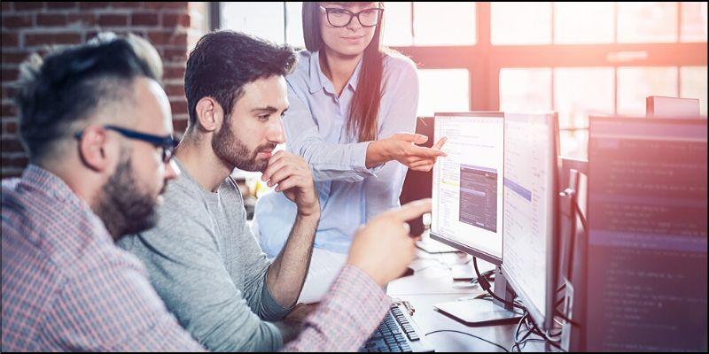 Azure Portalの使い方ステップ4つ|メリットや特徴についても紹介サムネイル