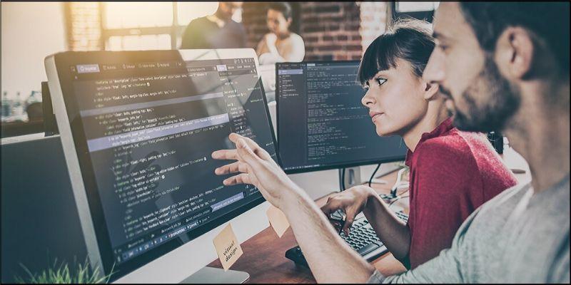 社内ネットワークの構築手順|構築する際のポイント5つや運用に必要なことのアイキャッチイメージ