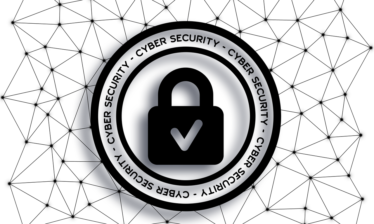 AWSでも求められるセキュリティエンジニアの仕事内容とは?イメージ画像