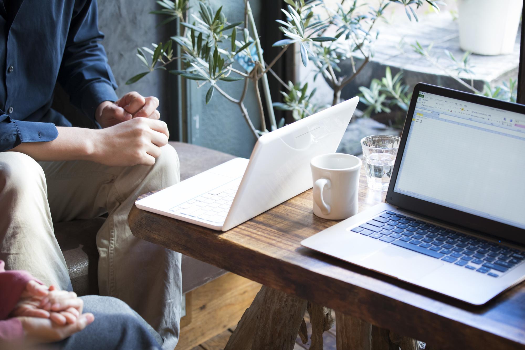 PowerShellでファイルコピーをする方法とは?PowerShellのインストール方法も紹介!のアイキャッチイメージ