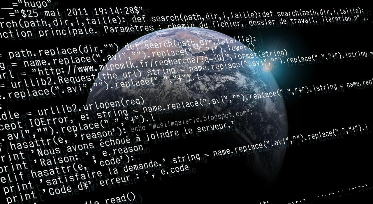 サーバーエンジニア初心者が知っておくべきLinuxディストリビューションの種類のアイキャッチイメージ