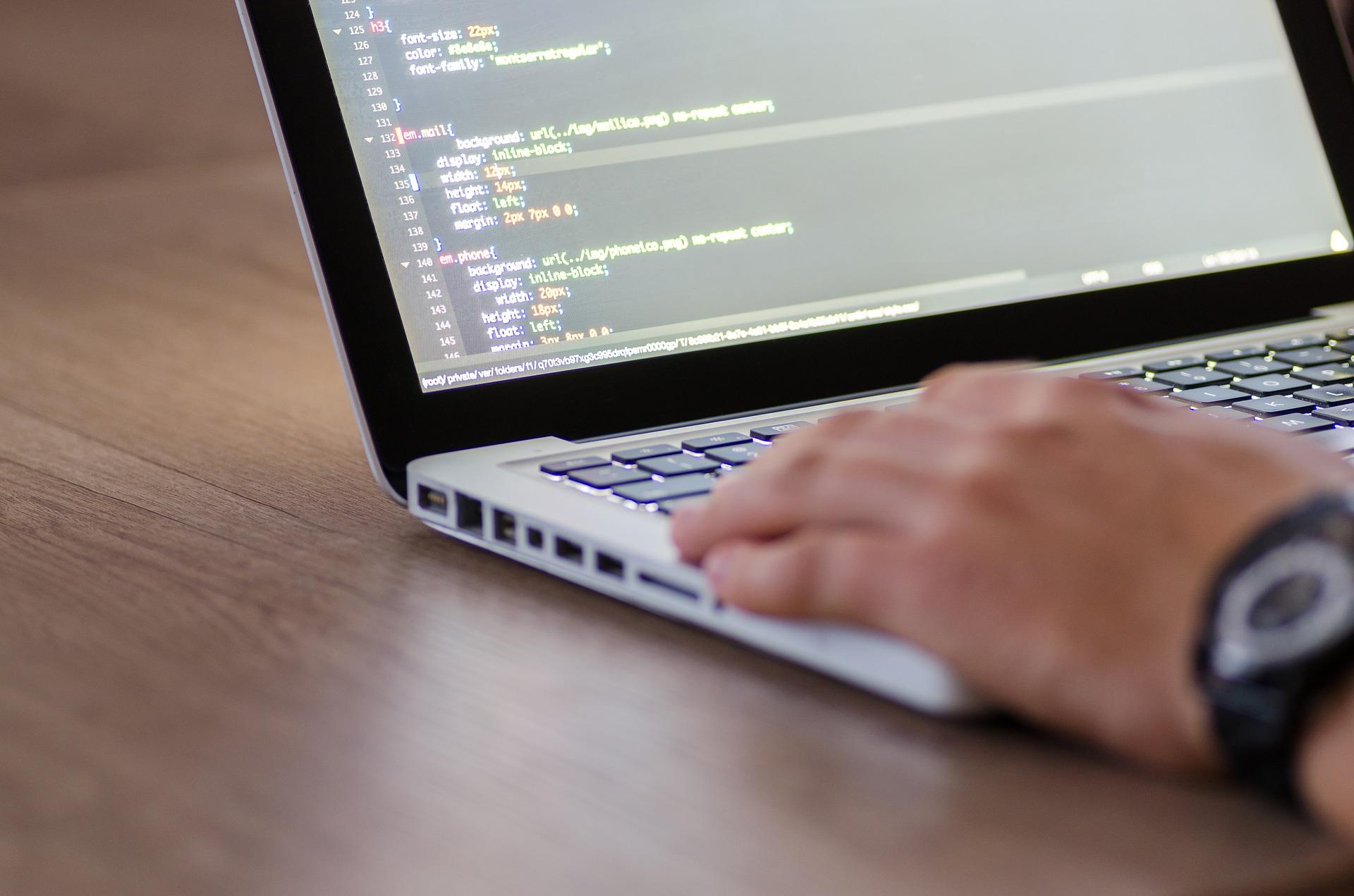 エンジニアが勉強すべきプログラミング言語情報:Dartイメージ画像