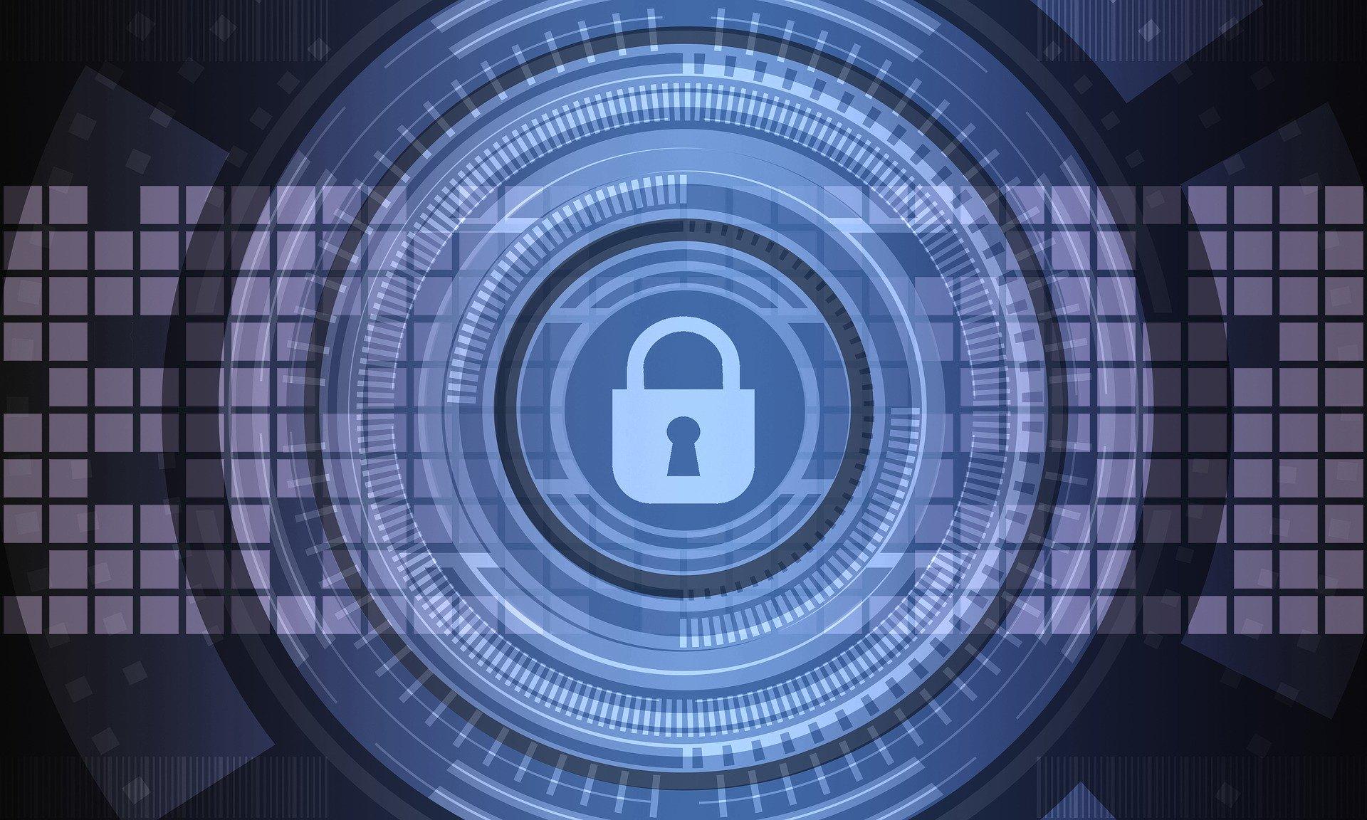 公開鍵暗号方式のRSA暗号とは?暗号の仕組み4つと応用事例を紹介サムネイル