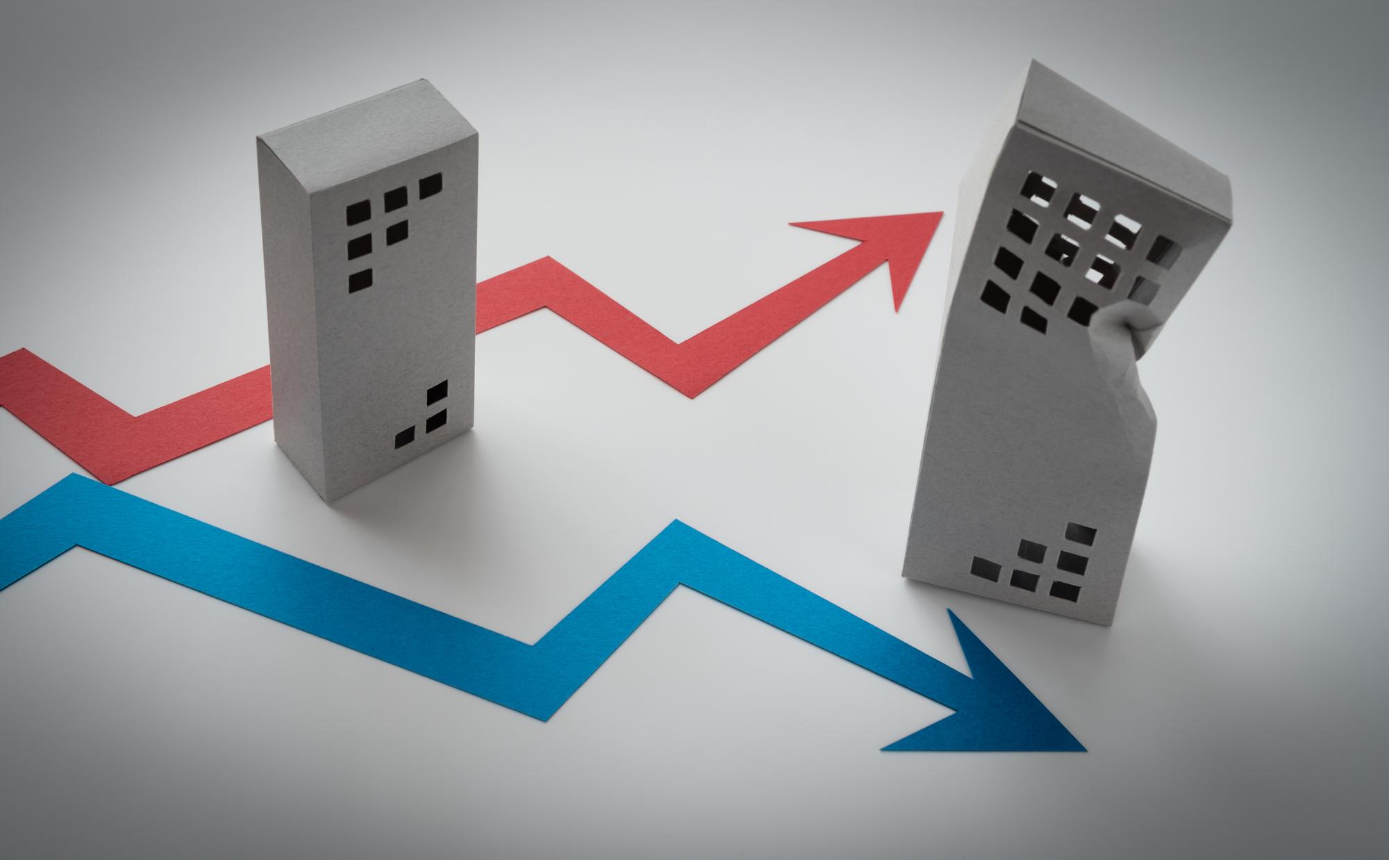 ネットワークエンジニアが企業から求められる働き方 必要な能力とは?