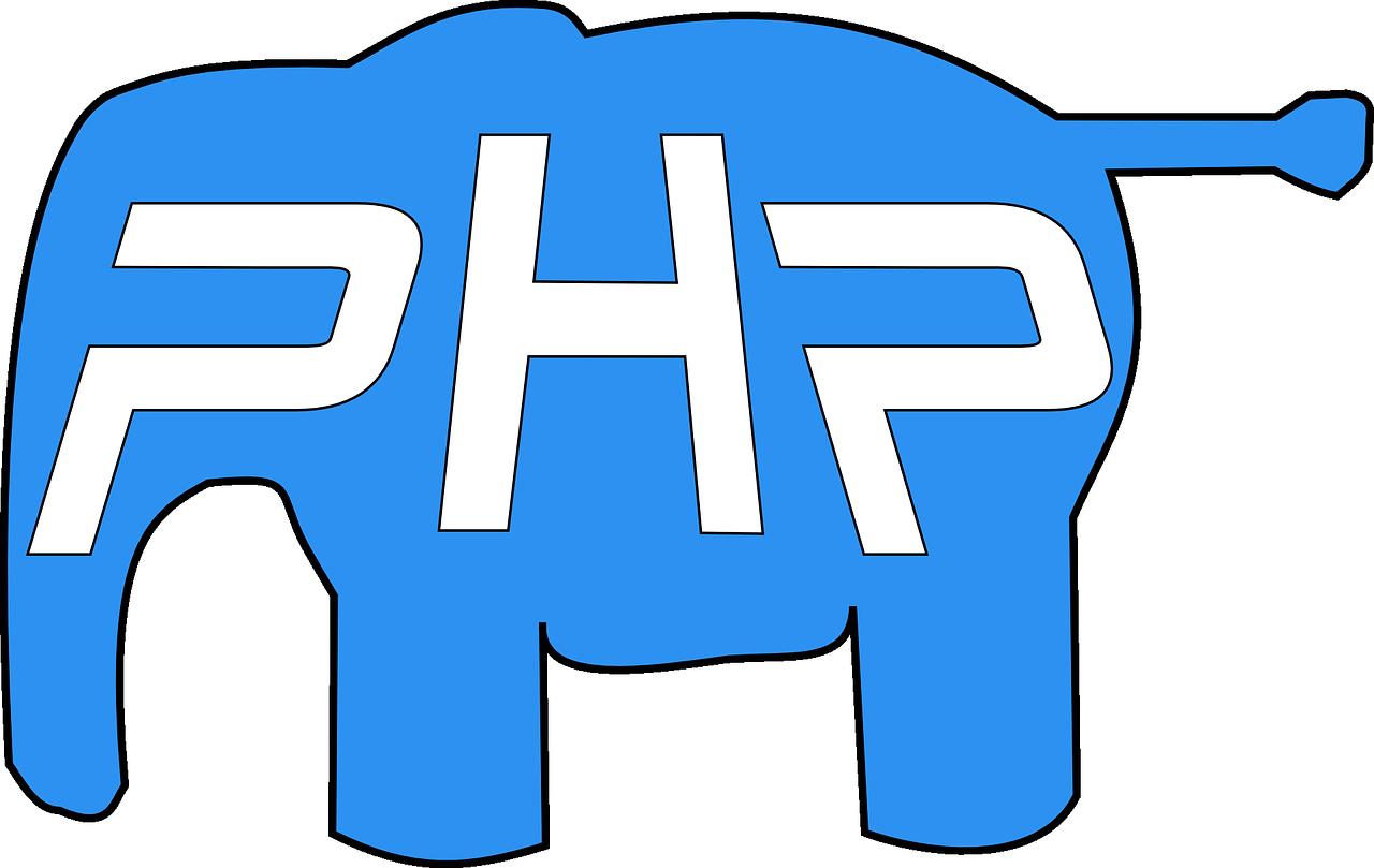 オープンソース型のPHP製ソフトウェア20選|グループウェアも併せて紹介のアイキャッチイメージ