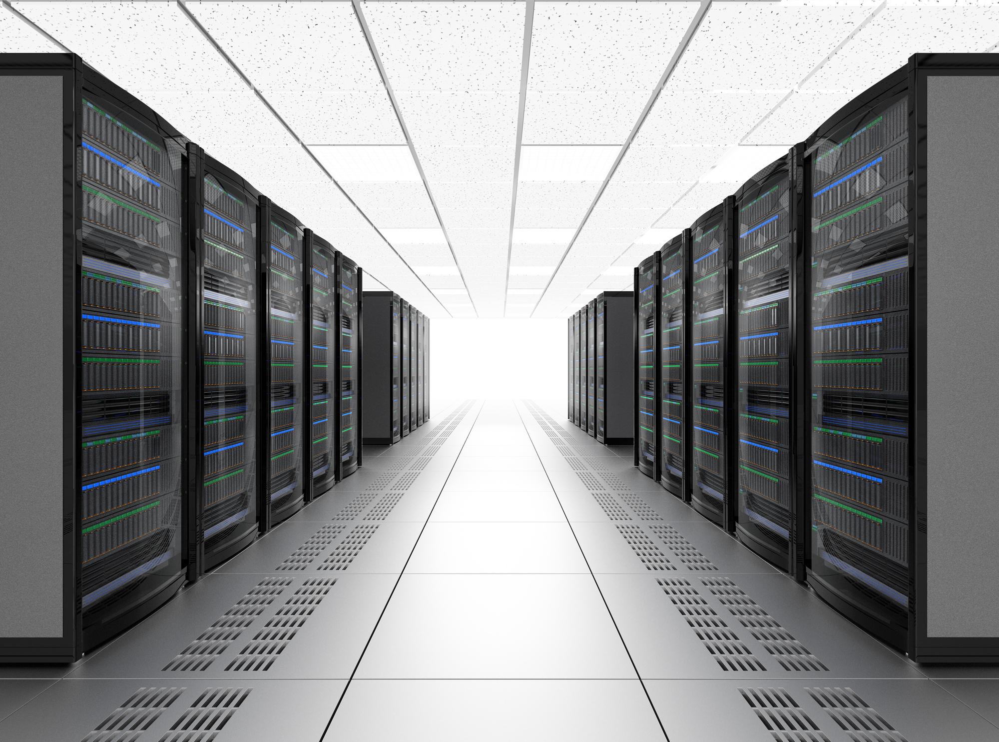 データベースエンジニアには将来性がある?必要なスキル5つとキャリアパスを紹介のアイキャッチイメージ