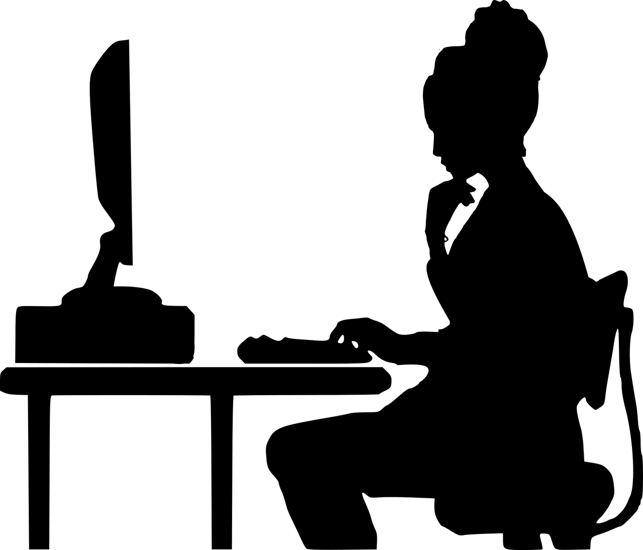【Linux初心者のエンジニア向け】よく使うLinuxコマンドと覚え方のアイキャッチイメージ