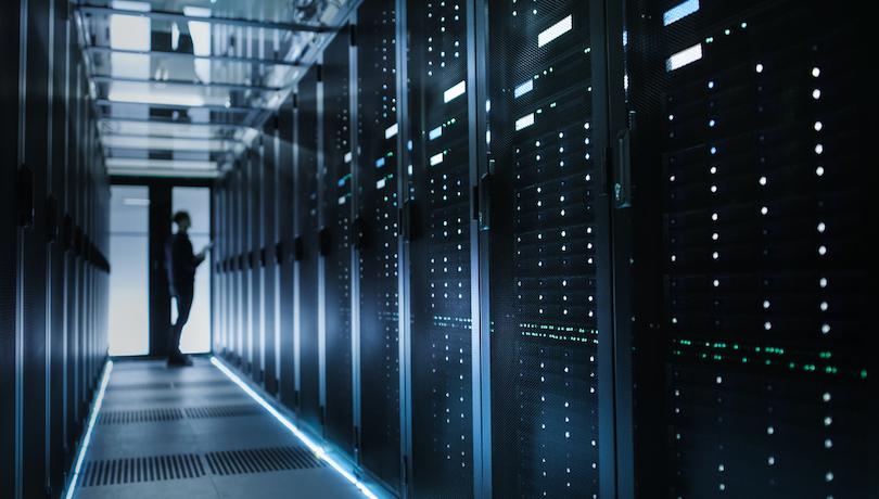 FTPとは?FTPの仕組みとFTPが抱える問題点・安全なFTPサーバーvsftpdサムネイル