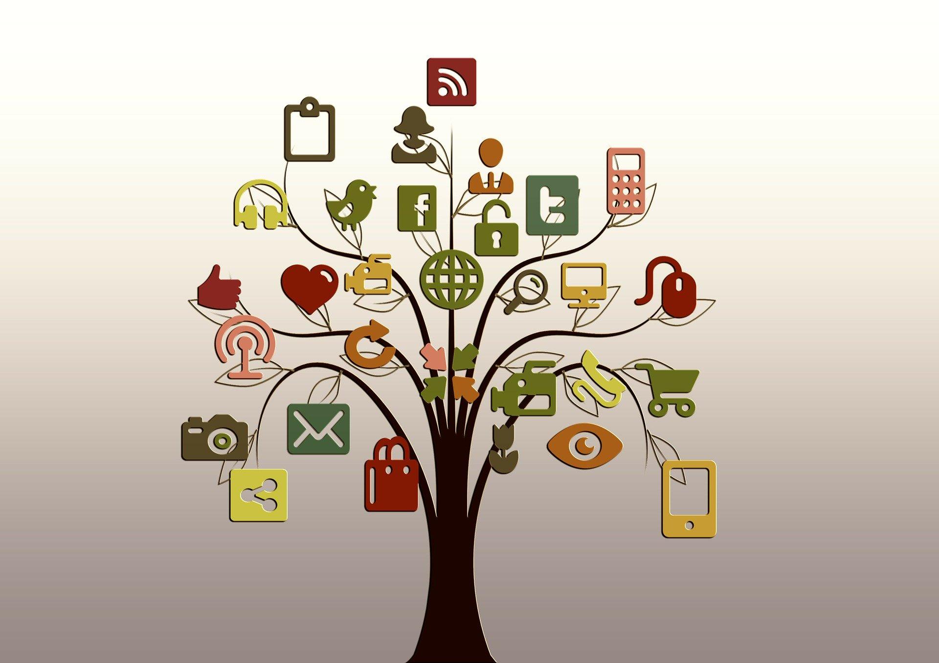 Wi-Fiにも使われるセキュリティWEPとは?5つの特徴や脆弱性について紹介のアイキャッチイメージ
