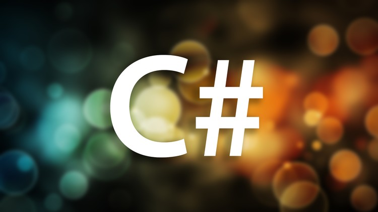 C#のusingを活用しよう!のアイキャッチイメージ