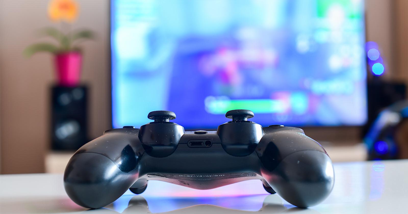 ゲームプログラマーを目指す人が知るべき6つの言語と扱うゲームの種類
