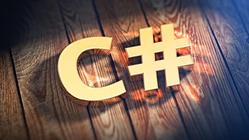 C#におけるSleep処理とは?