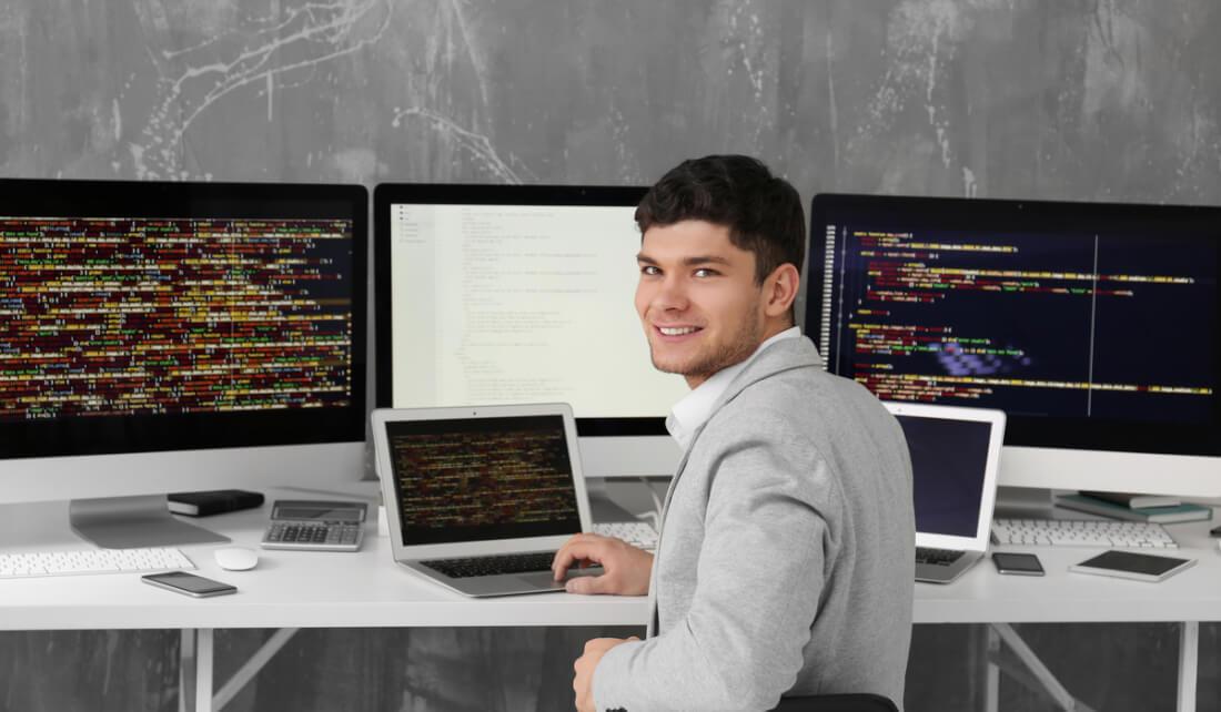 SQL Server 2017インストール6つの手順|ダウングレードの方法ものアイキャッチイメージ